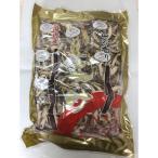 大分県産 スライス 椎茸 50g×10袋 干ししいたけ 乾しいたけ 国産 お取り寄せ 名物商品 おすすめ おおいたいいものうまいもの市_野菜果物