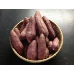 西山ファミリー農園 酵素紅はるか 4kg 鹿児島県 お取り寄せ お土産 ギフト
