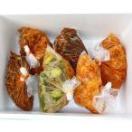 茨城県 笠間 キムチのセット 6種類 お取り寄せ お土産 ギフト プレゼント 特産品 名物商品 お中元 御中元 おすすめ