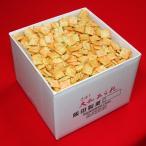 飯田製菓 大和あられ 磯衣マヨネーズ 1455g 奈良県天理市 お取り寄せ お土産 ギフト ホワイトデー