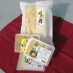 湯葉 ゆば詰合せ (味付巻ゆば、やわらかさしみゆば、味付小巻ゆば、ゆばの舞) 栃木県 お取り寄せ お土産 ギフト プレゼント 特産品 名物商品