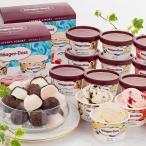 ハーゲンダッツ&チョコアイスボール(A-HPR)チョコアイス お取り寄せ お土産 ギフト プレゼント 特産品 名物商品 おすすめ