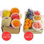 ホシフルーツ おまかせ旬のフルーツBOX E フルーツ 果物 くだもの お取り寄せ お土産 ギフト プレゼント 特産品 名物商品 母の日 おすすめ