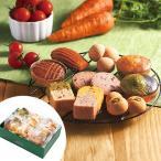 ポタジエ ベジスイーツ詰合せ 14個 スイーツ 洋菓子 焼き菓子 ケーキ クッキー お取り寄せ お土産 ギフト プレゼント 特産品 名物商品 母の日 おすすめ