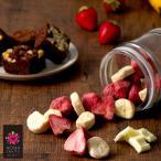 ホシフルーツ 果実とショコラ_80005 洋菓子 お取り寄せ お土産 ギフト プレゼント 特産品 名物商品 おすすめ