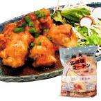 純系名古屋コーチン 国産鶏もも肉 業務用 冷凍 2kg 国産 鶏肉 もも肉 お取り寄せ お土産 ギフト プレゼント 特産品 名物商品 おすすめ