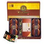 和菓匠菴 「オリーブ de どら焼き」Premium カステラ オリーブオイル 448-020J お取り寄せ お土産 ギフト プレゼント 特産品 名物商品 母の日 おすすめ