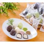 ショッピングアイスクリーム アイスクリーム ヒカリ乳業 チョコアイスボール 約13g×30粒入 個包装 ご自宅用 日付指定不可