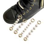 革靴 レディース ビジネスの画像