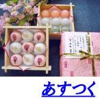 春 和菓子お菓子 桜スイーツ お花見重ね 詰め合わせ/さくらギフト、贈り物にも!