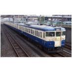 TOMIX 98942 115 300系近郊電車(豊田車両センター・M40編成)セット(6両) (4543736989424)