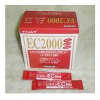 ビタミン剤 タカフミンEC2000 40包 【第3類医薬品】