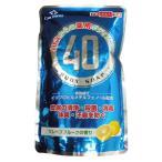 CL 40歳からの薬用ボディーソープ 400ml (グローバル)