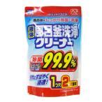風呂釜 クリーナー 液体 1回分 350g