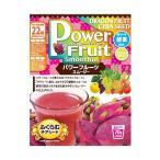 パワーフルーツスムージー 70g ドラゴンフルーツ&チアシード 美容 健康 ダイエット ダイエットサポート