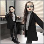 子供 子供服 キッズ ジュニア 上着 ジャケット アウター ジャンパー コート かわいい 格好イイ 海外モデル kd1392
