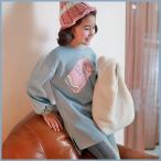 Yahoo!和一モール送料無料 春新商品 子供服 キッズ 子供 女の子 長袖 ワンピース シャツ ドレス シンプル kd2627