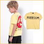 Yahoo!和一モール送料無料 春新商品 子供服 キッズ 子供 男の子 半袖シャツ Tシャツ110 120 130 140 150 160cm 上着 欧米風 通学通園kd2840