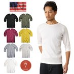 メンズ Tシャツ 5分袖 サーマル インナー トップス 新品 米軍タイプ COLD WEATHER THERMAL クルーネック アンダーシャツ 1/2スリーブ 【クーポン対象外】
