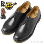Dr.Martens ドクターマーチン #1461PW プレーンウェルト 3ホールシューズ メンズ 定番 ブーツ 靴 シューズ 革靴 ブランド
