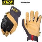 【メーカー取次】MechanixWear メカニックスウェア Material4X FastFit Glove マテリアル4Xファーストフィットグローブ メンズ サバゲー 手袋 ミリタリー