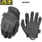 【メーカー取次】MechanixWear メカニックスウェア Specialty Vent Glove スペシャリティ ベント シューティング グローブ COVERT MSV-55