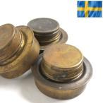 ショッピングバーナー 実物 スウェーデン軍 アルコールバーナー アウトドア キャンプ