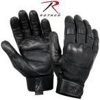 ROTHCO ロスコ FIRE & CUT RESISTANT タクティカル グローブ 【3483】 ミリタリーグローブ タクティカルグローブ ブランド