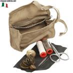 今だけ15%OFF! ミリタリーアイテム 実物 新品イタリア軍ソーイングセット イタリア軍 伊軍 裁縫セット