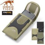 TASMANIAN TIGER タスマニアンタイガー TACTICAL PHONE COVER タクティカルフォンカバー Lサイズ スマホ iPhone スマートフォン ポーチ ケース ミリタリー