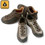 店内20%OFF! VASQUE バスク Ms ジャクスト 登山 靴 シューズ トレッキング クライミング メンズ ブランド クリスマス プレゼント 男性