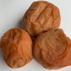 梅干し 白干し 塩分10% 福井梅 紅映 無添加 すっぱい梅干し 完熟梅 減塩 内容量 450g