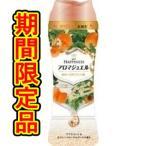 レノアハピネス アロマジュエル アプリコット ホワイトフローラルブーケの香り 520ml