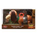 ディズニー おもちゃ ホビー Disney - Slinky Dog Tal
