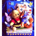 おもちゃ ホビー Halloween ハロウィーン Pooh &