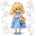 ディズニー おもちゃ ホビー Disney Princess プリン