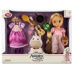ディズニー おもちゃ ホビー Disney - Rapunzel ラプ