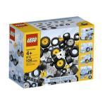 LEGO Bricks & More LEGOツョ Wheels 6118 by LEGO