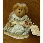 おもちゃ ホビー Boyds Bears Bailey #9199-16