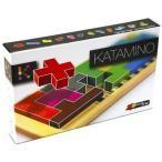 Gigamic カタミノ / KATAMINO 最新版