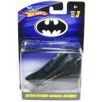 バットマン ミニカー BATMAN RETURNS ARMORED BATMOBILE
