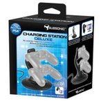 Subsonic Playstation 4 Charging Station Deluxe