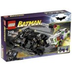 レゴ バットマン バットマン vs ジョーカー 7888