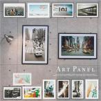 �ѥͥ� �ǥ�����ѥͥ� �ɳݤ� Art panel(�����ȥѥͥ�)