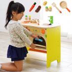 クッキングトイ子供用品玩具キッズおもちゃ女の子