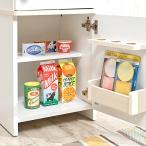 ままごと お店屋さん ごっこ遊び 冷蔵庫にぴったり 食べ物飲み物セット 乳製品 フリッジフィラー 8点セット ラッピング無料