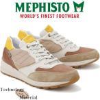 10%off MEPHISTO JAPAN メフィスト 正規取扱い TELVIN SAND 靴 メンズ 本革 ポルトガル製 【沖縄・離島は送料無料対象外】
