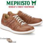 10%off MEPHISTO JAPAN メフィスト 正規取扱い VITO HAZELNUT 靴 メンズ 本革 ポルトガル製 【沖縄・離島は送料無料対象外】