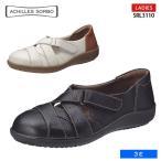 Achilles アキレス SORBO ソルボ レディース カジュアル サンダル (3E) SRL3110