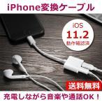 iPhone ����ۥ� �Ѵ������֥� �Ѵ������ץ� ����ۥ�å� 2in1 ���� ���� �����ե���8 Plus 7